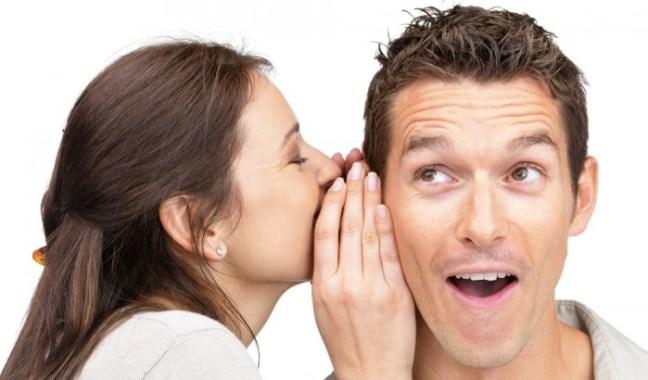 secret-whisper-in-ear.jpg