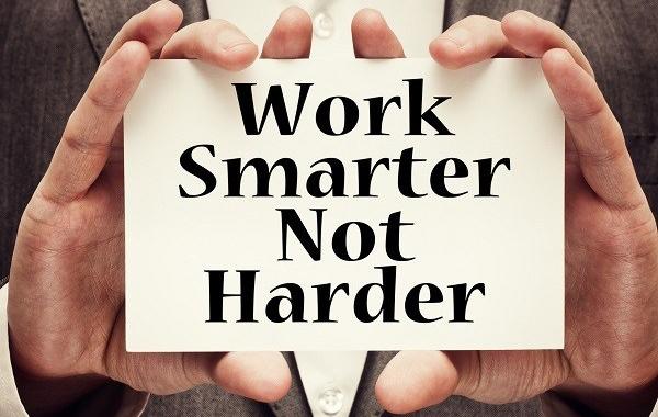smarter_not_harder.jpg