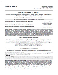 bavc recruitment flyer on behance e5dcf0a0f694453074f2d8af5f98cd01jpg