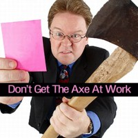 Signs of Job Termination: Are You About to Lose Your Job?