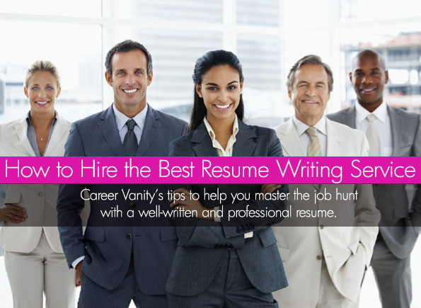 how to hire a