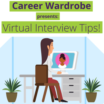 VirtualInterview1 (1)