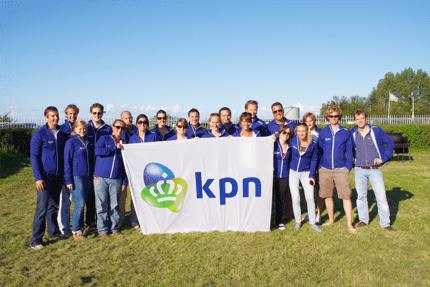 rotcyp-team-kpn