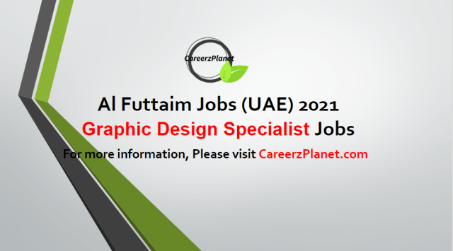 Graphic Design Specialist | IKEA | Service Office Jobs in UAE 04 May 2021