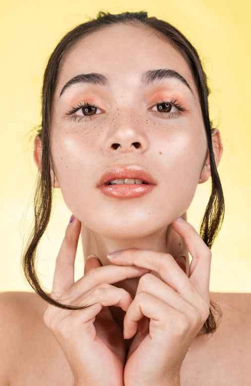 el acai y sus propiedades para la piel