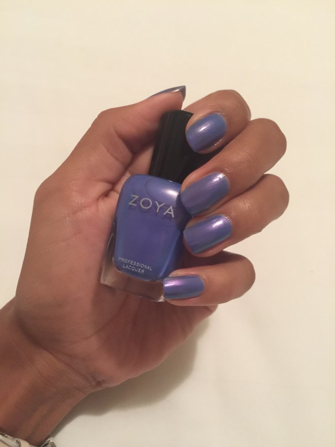 zoya_enchanted_collection_swatches_saint-2