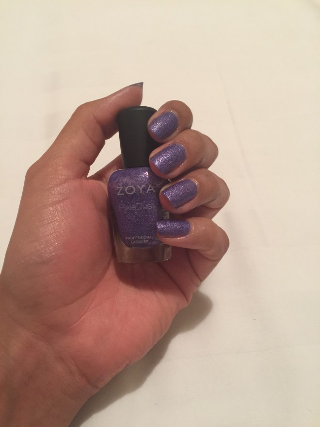 zoya_enchanted_collection_swatches_alice-2