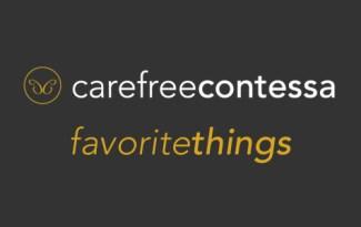 carefree-contessa-favorite-things