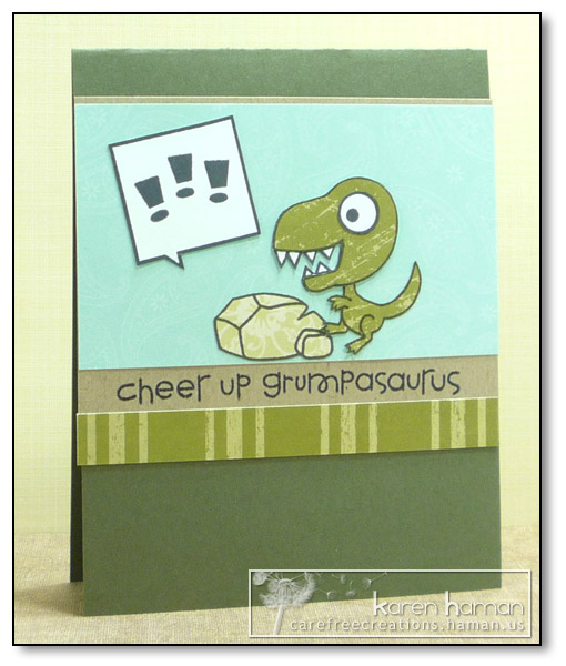 kth_encourage_CheerUpGrumpasaurus