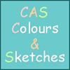 CASColours&SketchesBadge