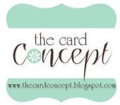 CardConceptBadge