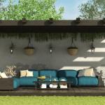 Outdoor Deck Decorating Ideas Contractor Cape Cod Ma Ri