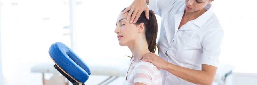 5 Signs You're Perfectly Suited for a Massage Therapist Career