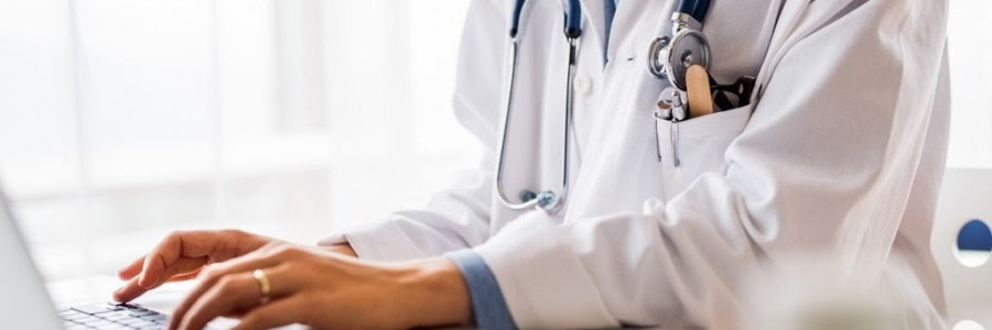 5 Non-clinical Job Opportunities for Physicians