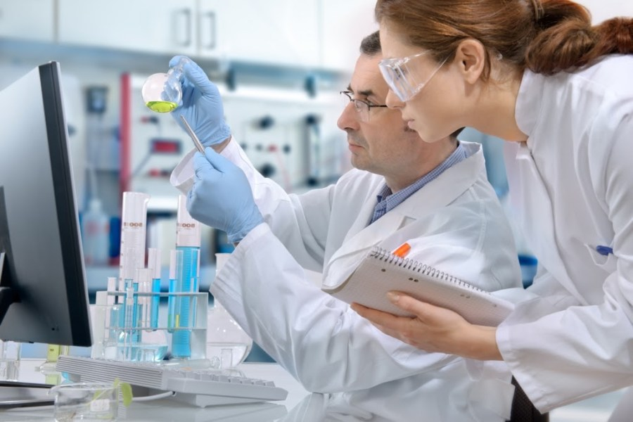 What Epidemiologist do