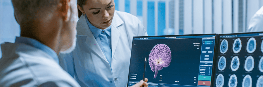 Neurologist vs Neurosurgeon