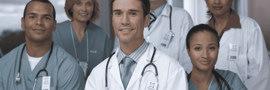 Physician Assistant Requirements