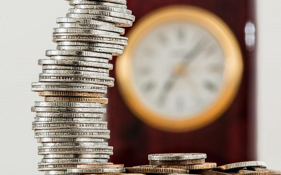Time & Cost Consuming in getting work experience