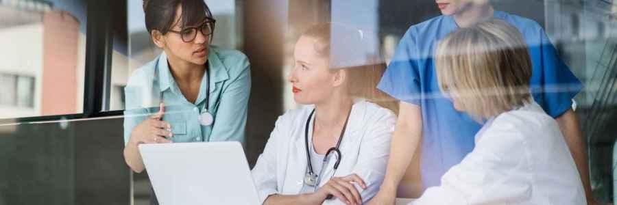 physician advisor jobs