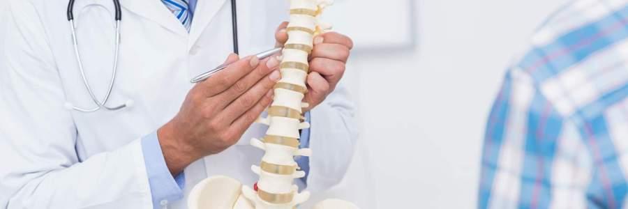 chiropractor jobs