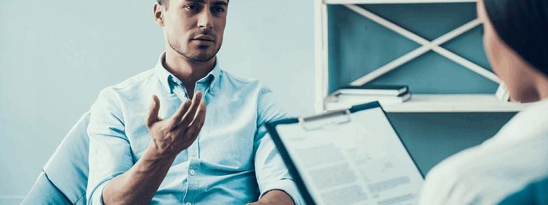 The Basic Tasks Of Psychiatrists