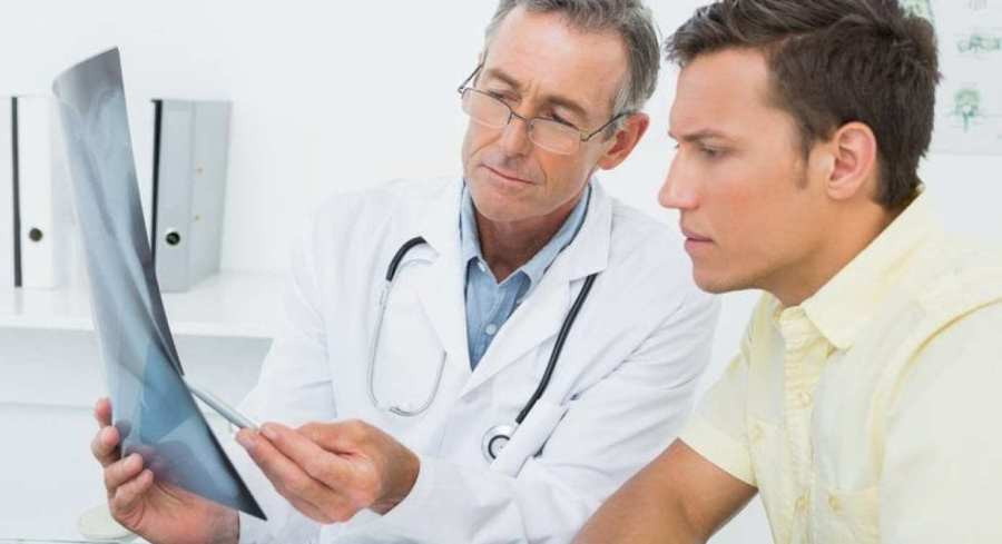 How a Pulmonologist Can Help You