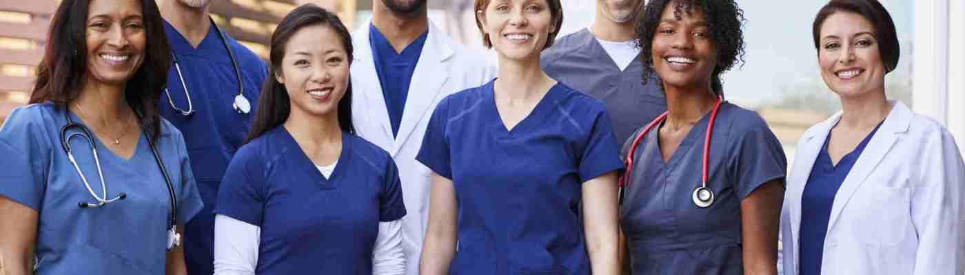 Emergency Department Team: What Are Their Roles?