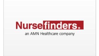 Interim HealthCare: Skilled Home Health, Personal Care, Companion