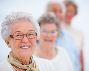 Assisted Living Enhancement
