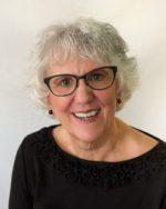 Martha Williams