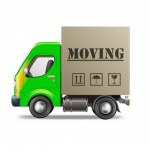 Moving for Senior Citizens