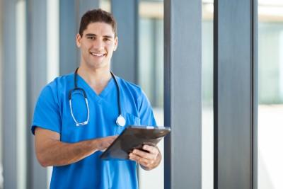 HIPAA Authorization Hospital Stay
