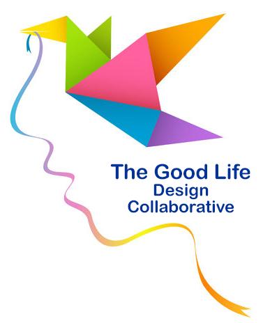 Good Life Design Collaborative Logo