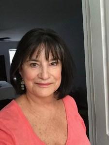 Charlene Easter