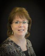 Lisa Gillmore Lifestyle Coordinator