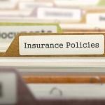 Long term care insurance benefits explained