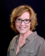 Claire Garner