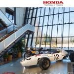 museo honda, carelli e bussola, honda pisa, auto usate, auto ibride 2020, auto elettriche,auto elettriche plug in