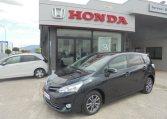 Toyota Corolla Verso 1.6D