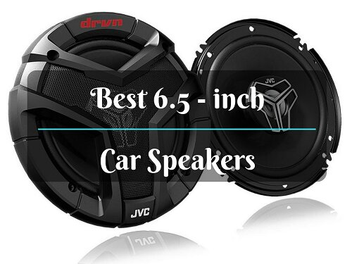 Best-6.5-inch-Car-Speakers-care-my-cars