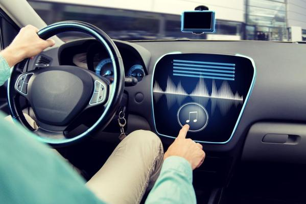 Best Touch Screen Car Stereo in 2017 (Read This First Before