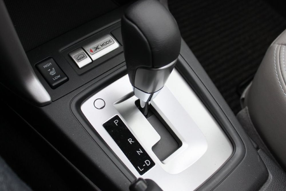 manual transmission care my car