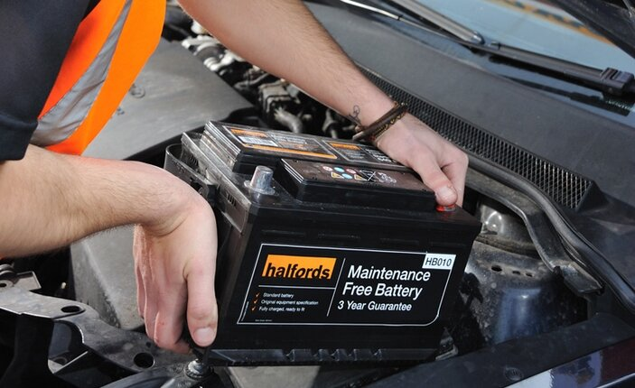 care-my-cars-Car-Battery