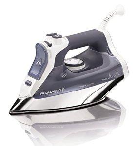 Rowenta DW8080 Pro Master Microsteam iron