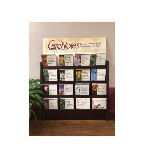 9-Title Aging/Long Term Care Library
