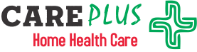 Care Plus Home Health Care