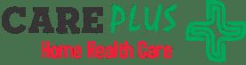 Care Plus Home Health Care