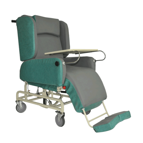 Air Comfort Chairs