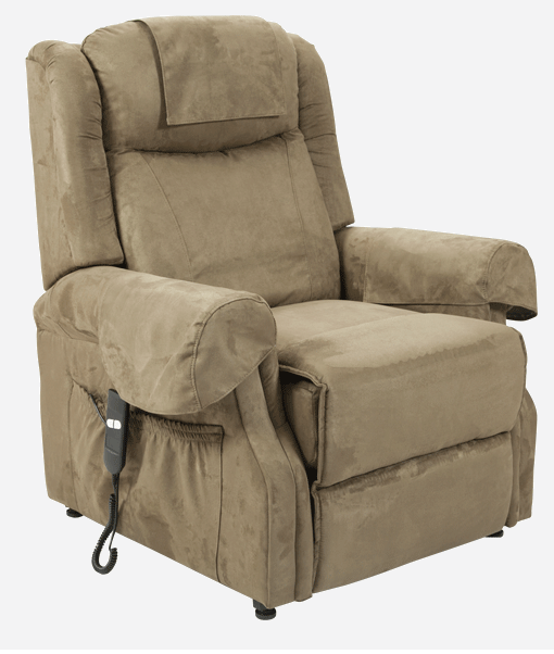 Bariatric Recliner Chair