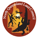 NQ Land Council
